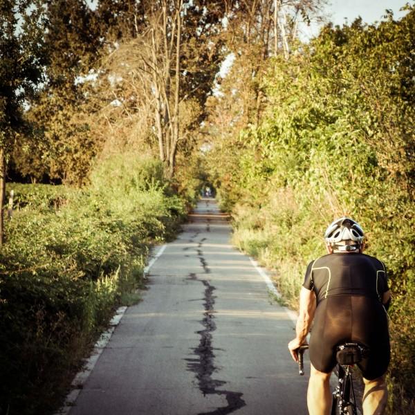 erman_bike_riders_erman