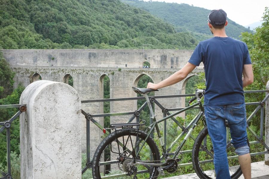 Dimondi_2016_spoleto_erman_bike_modena._low