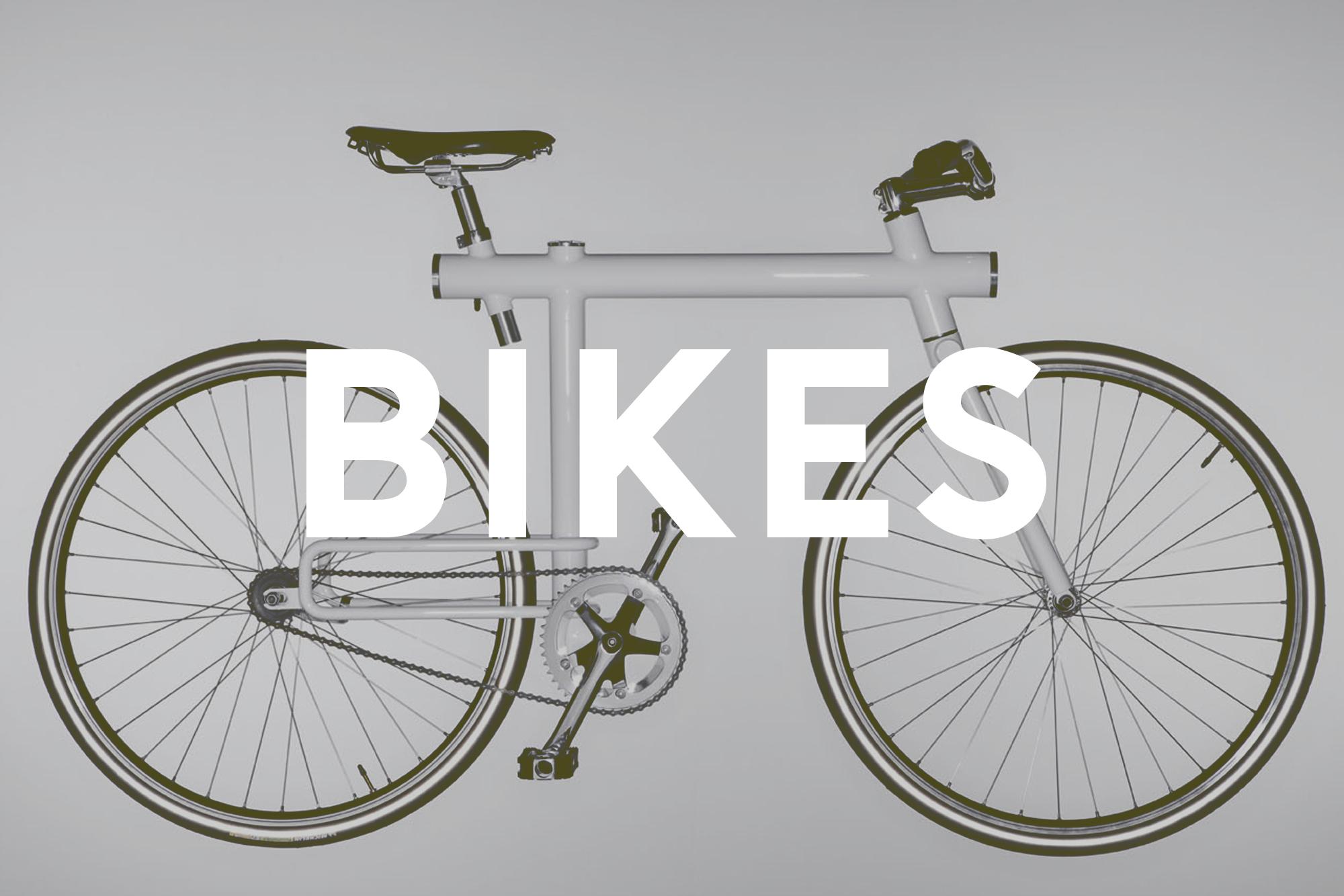 erman_bike_bikes