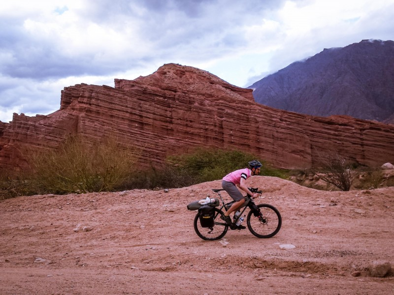 erman_bike_riders-luca