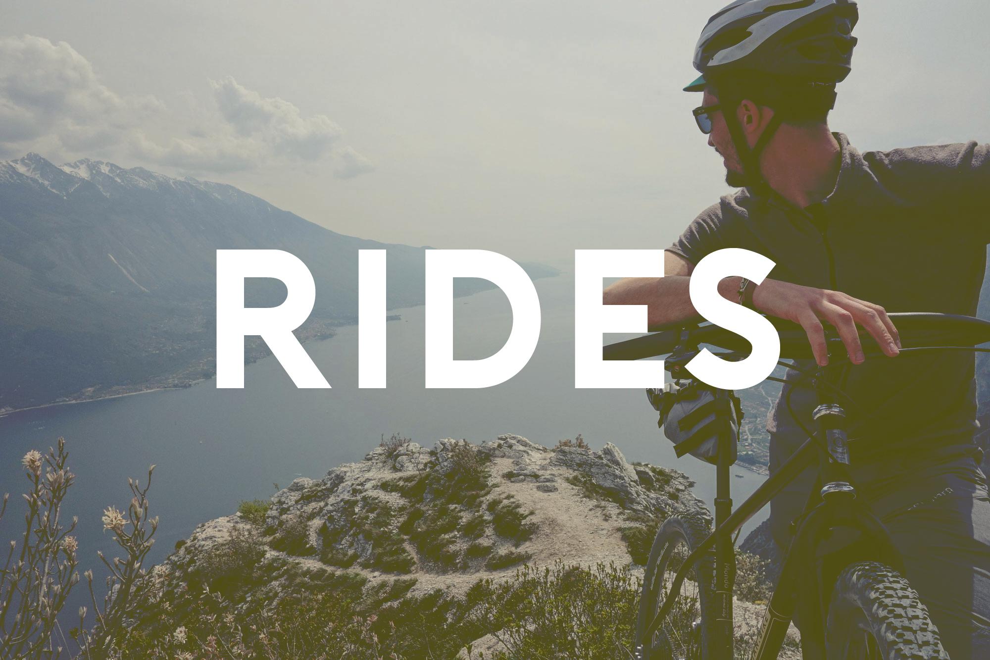 erman_bike_rides
