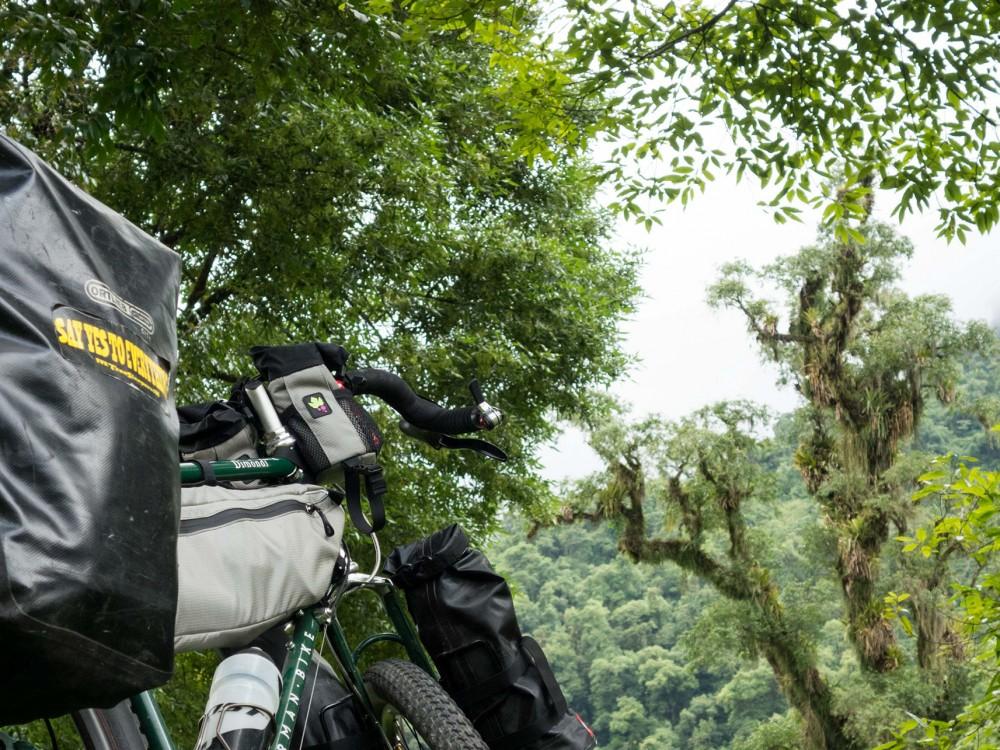 dimondi   la prima bikepacking bike made in modena by erman.bike