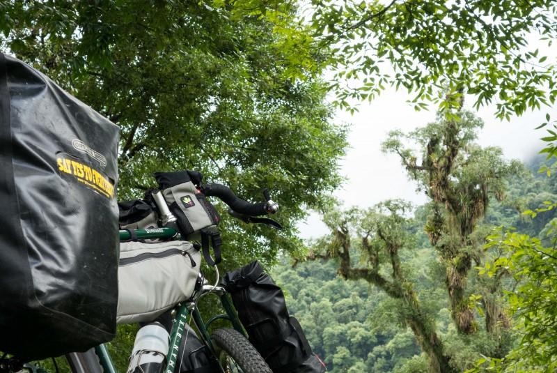 dimondi | la prima bikepacking bike made in modena by erman.bike