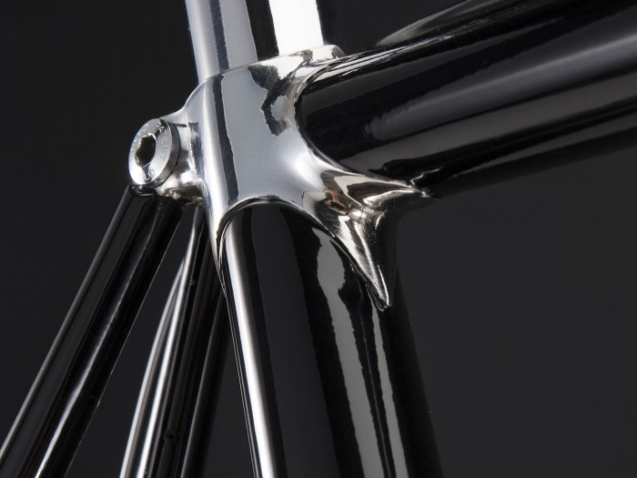 ermanbike-stradalenera01