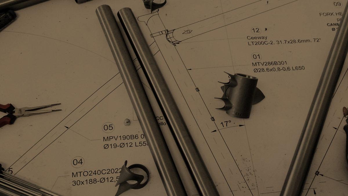 works_designers