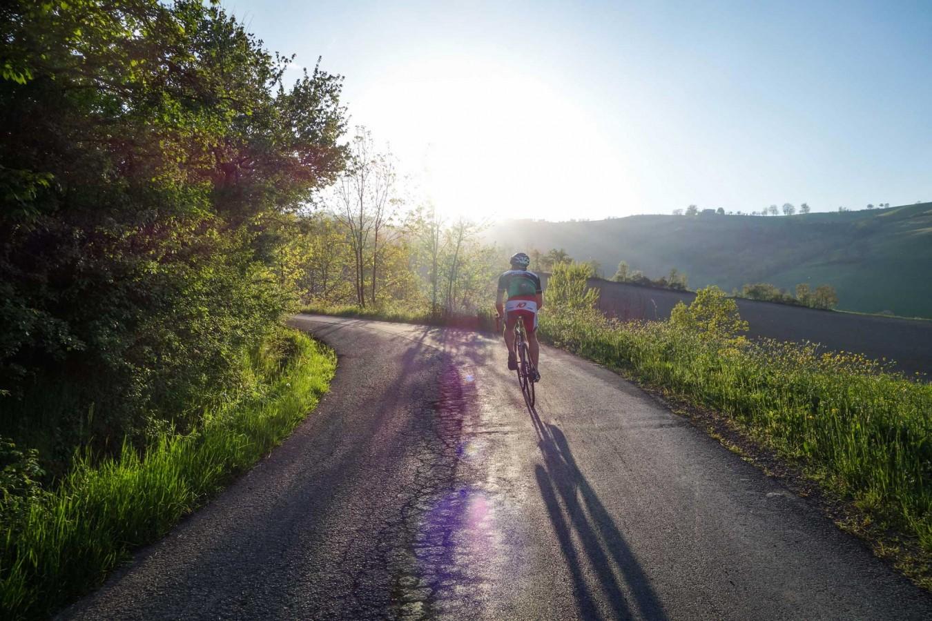 erman.bike-erman-bike-herman-evening-ride-