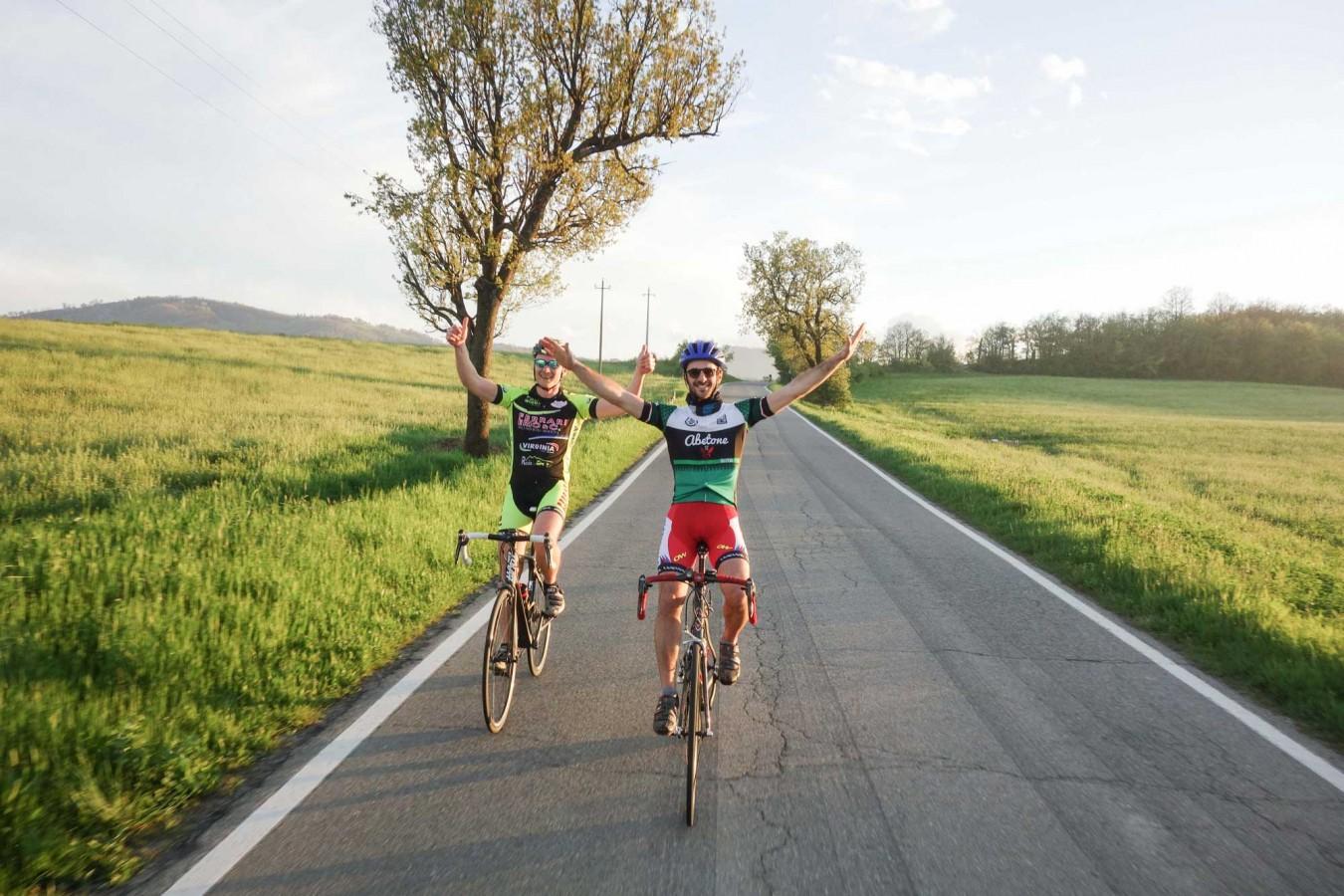 erman.bike-erman-bike-herman-evening-ride