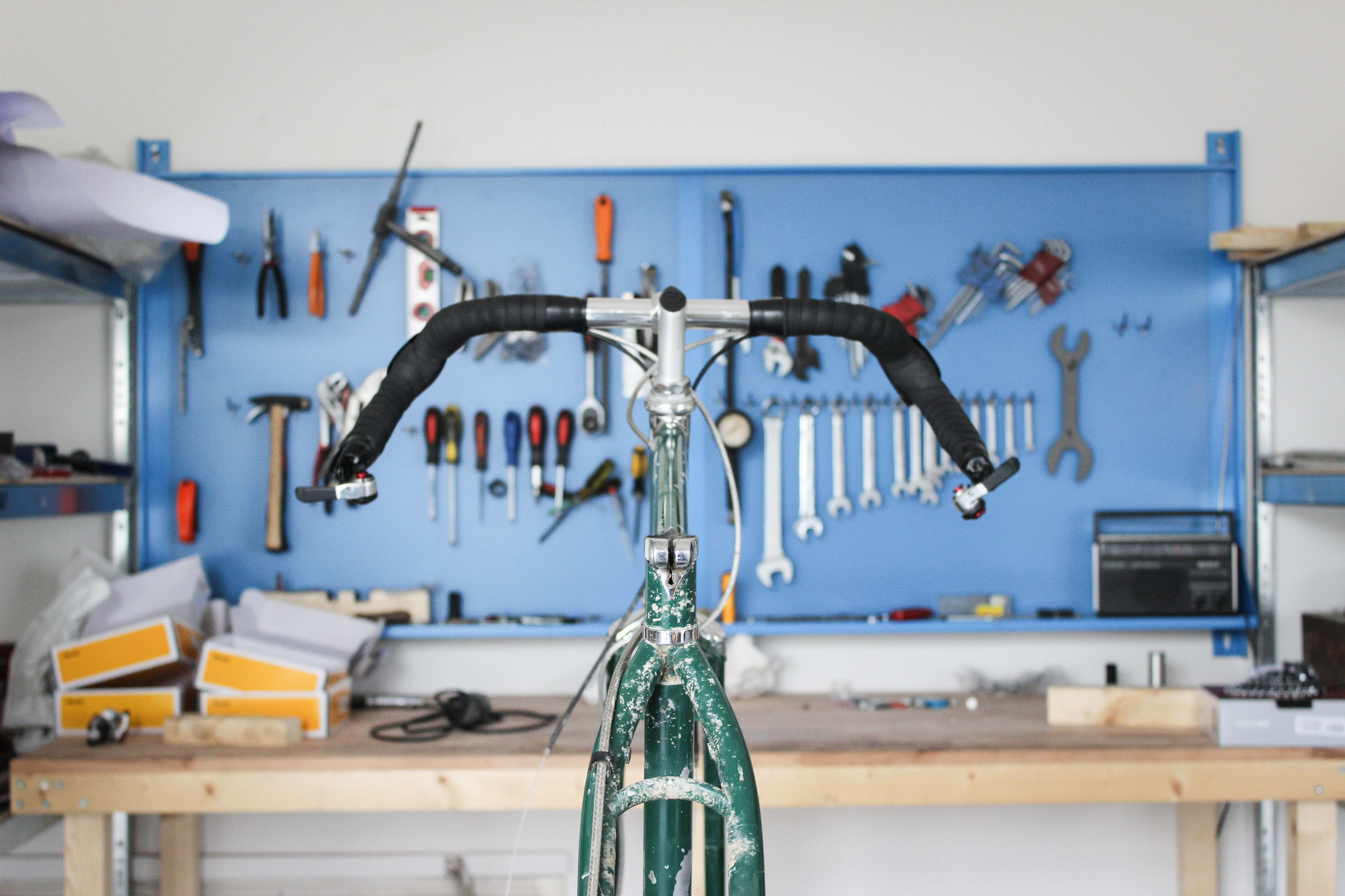 IMG_6098-2 erman bike dimondi repaint erman.bike