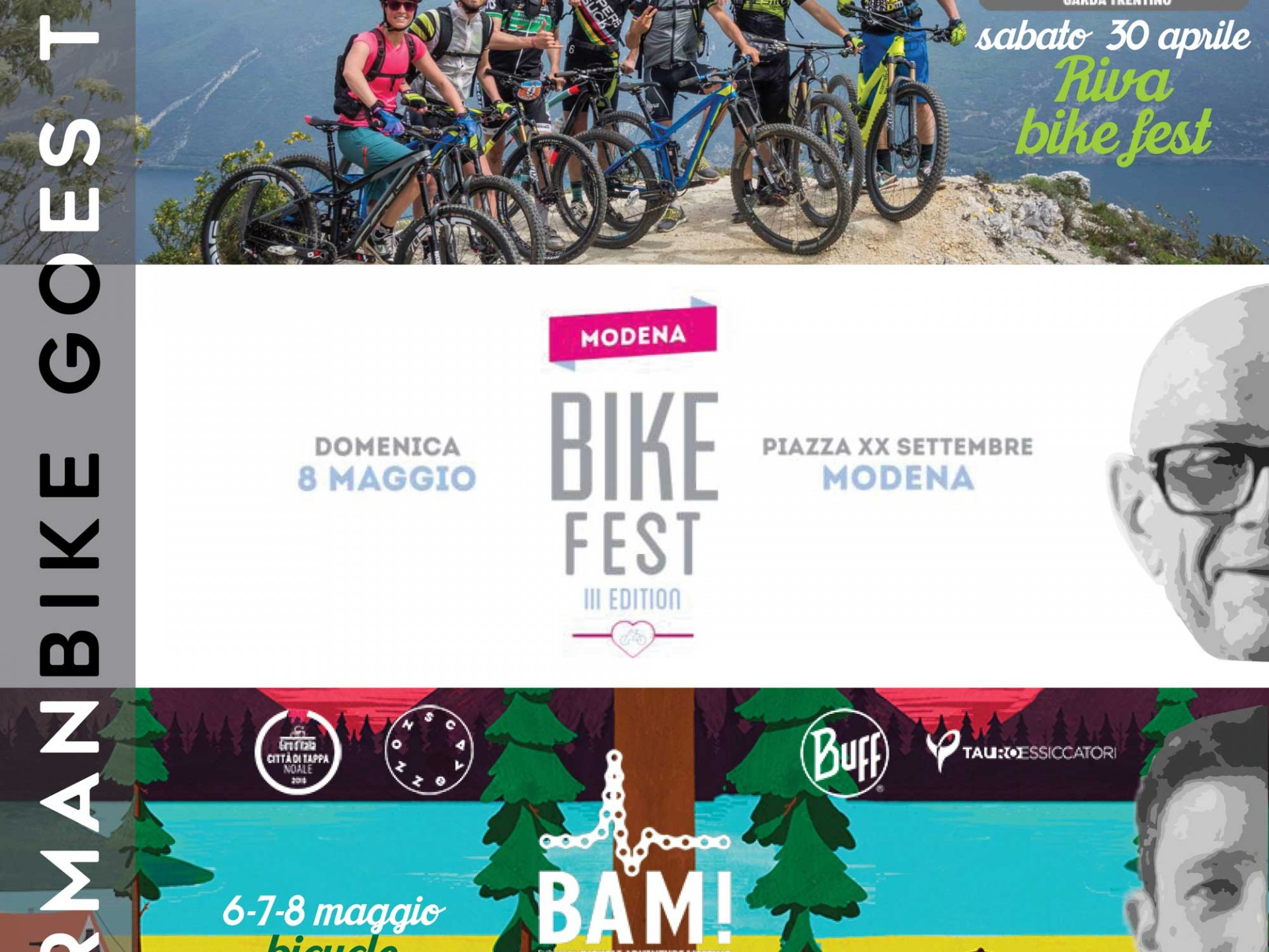 erman-bike-eventi-primavera-20160429-flyer-low