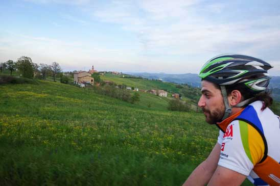 sunset-ride-3-erman-bike-modena-DSC06663