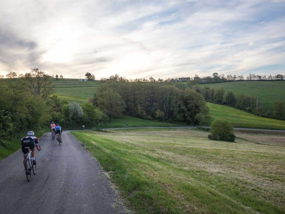 sunset-ride-3-erman-bike-modena-DSC06673