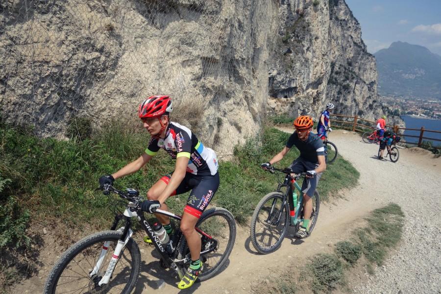 riva bike festival 2016 erman.bike