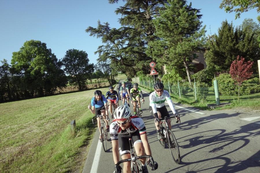 erman-bike-sunset-ride-4-06789