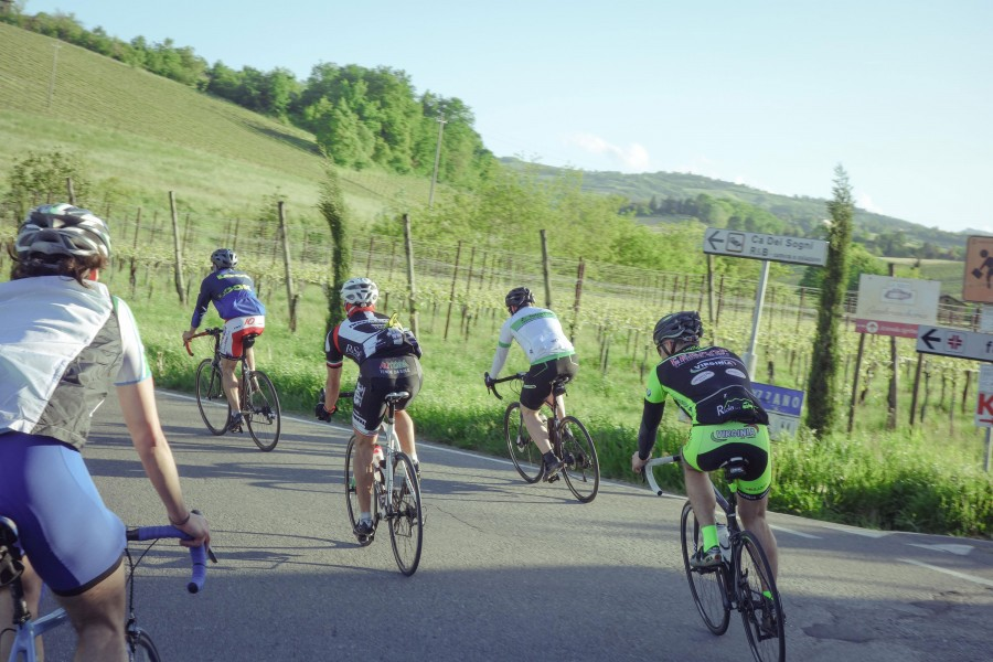 erman-bike-sunset-ride-4-06792