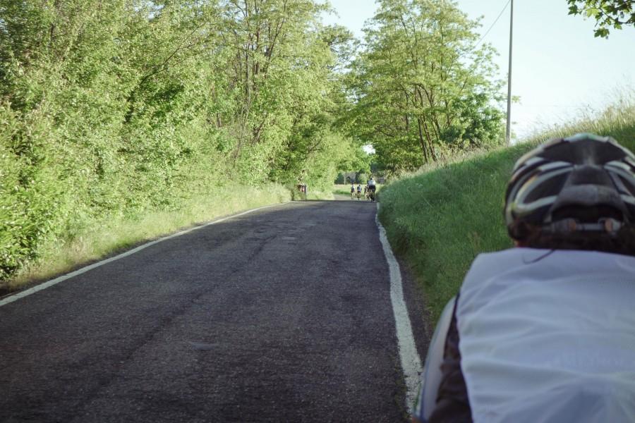 erman-bike-sunset-ride-4-06795