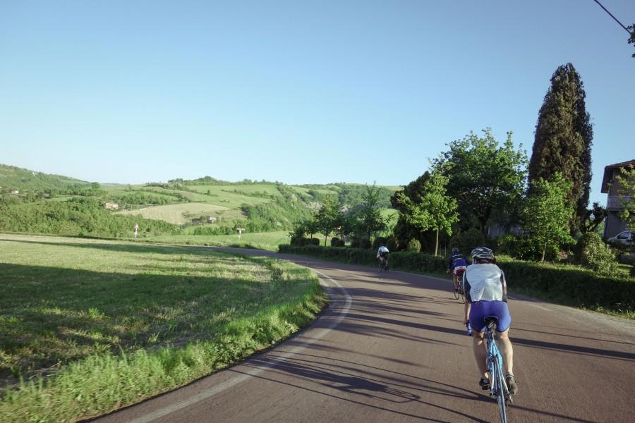 erman-bike-sunset-ride-4-06798