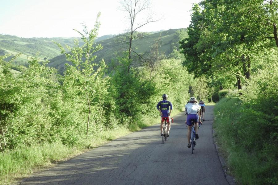 erman-bike-sunset-ride-4-06803