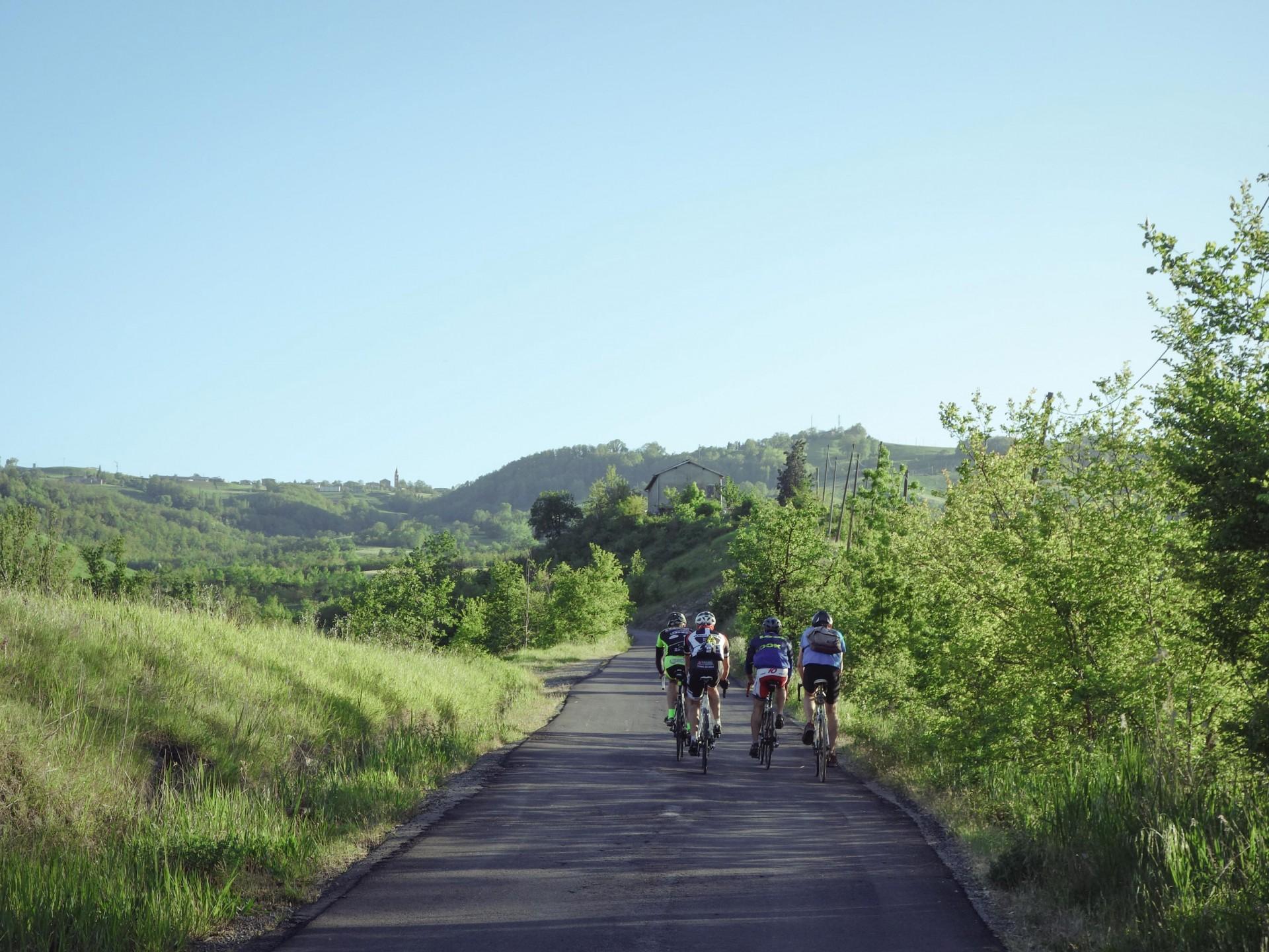 erman-bike-sunset-ride-4-06808