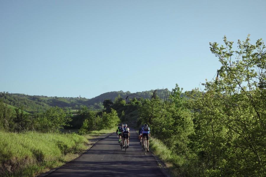 erman-bike-sunset-ride-4-06809