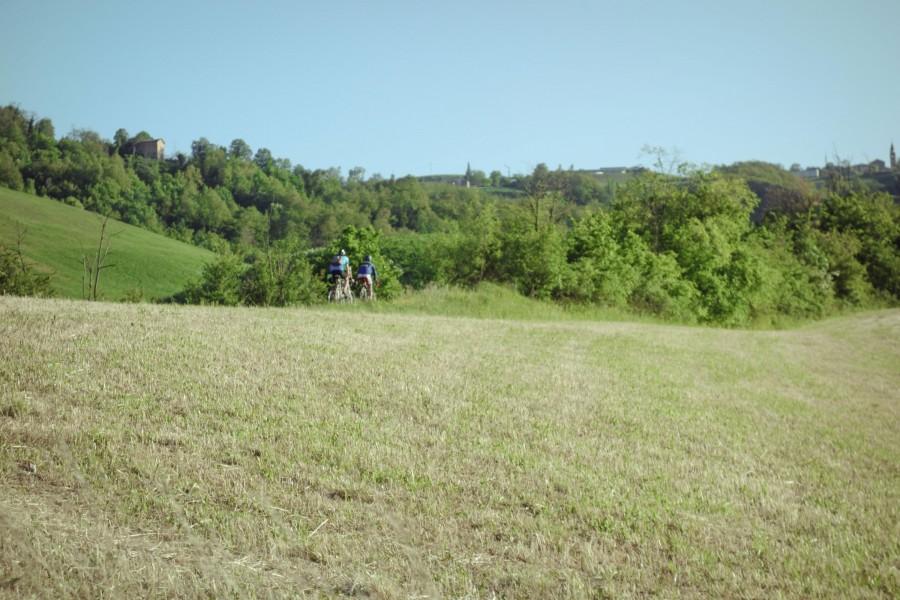 erman-bike-sunset-ride-4-06812
