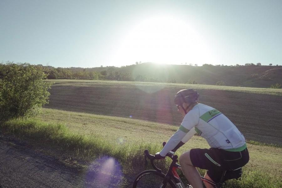 erman-bike-sunset-ride-4-06815