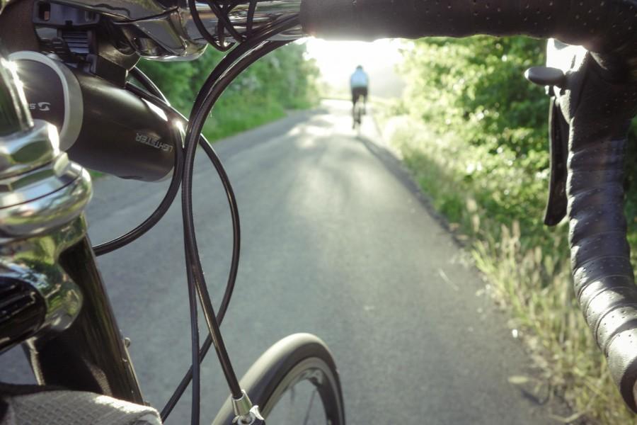 erman-bike-sunset-ride-4-06825