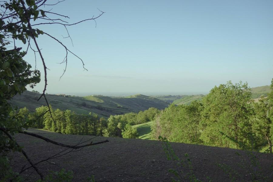 erman-bike-sunset-ride-4-06831