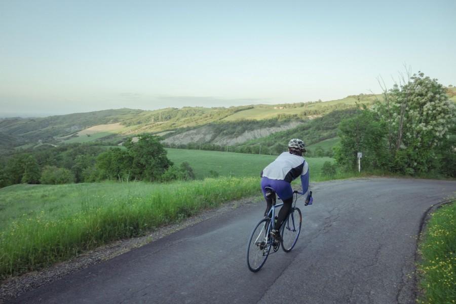 erman-bike-sunset-ride-4-06835