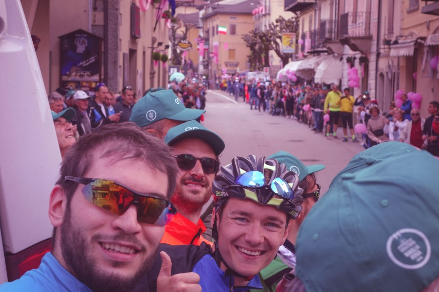 erman_bike_goes_to_giro_ditalia_sestola_modena
