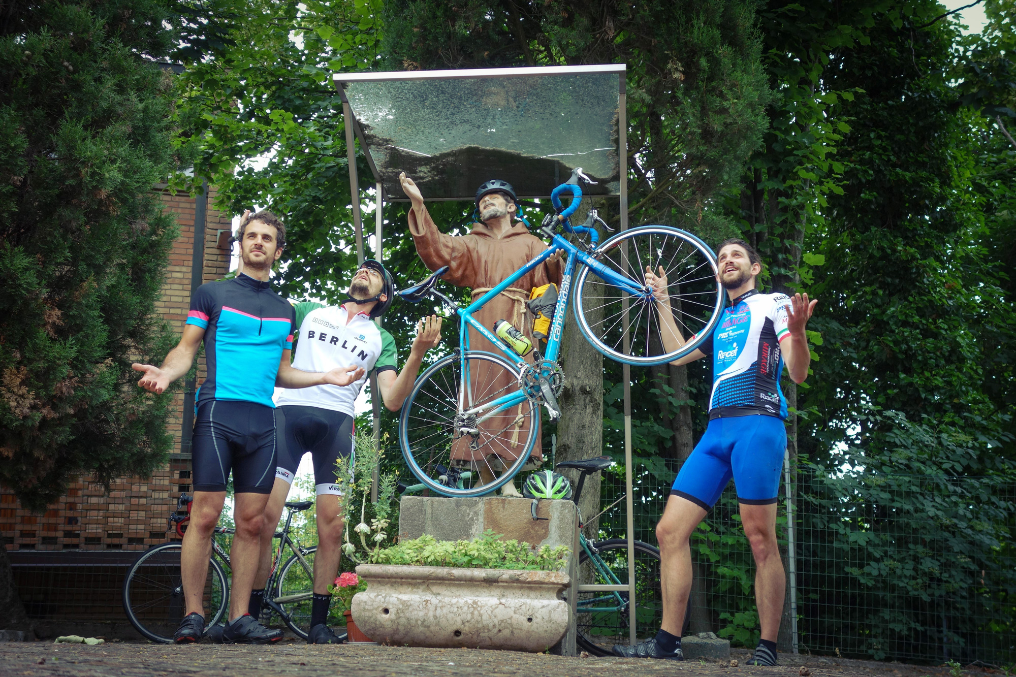 erman.bike_sunset_ride_8_san_francesco-DSC07646-3