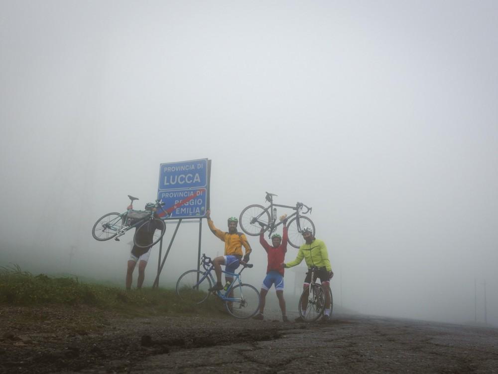 erman_bike_pradarena_pass