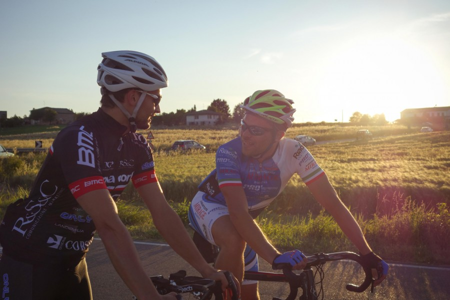 erman_bike_sunset_ride_7