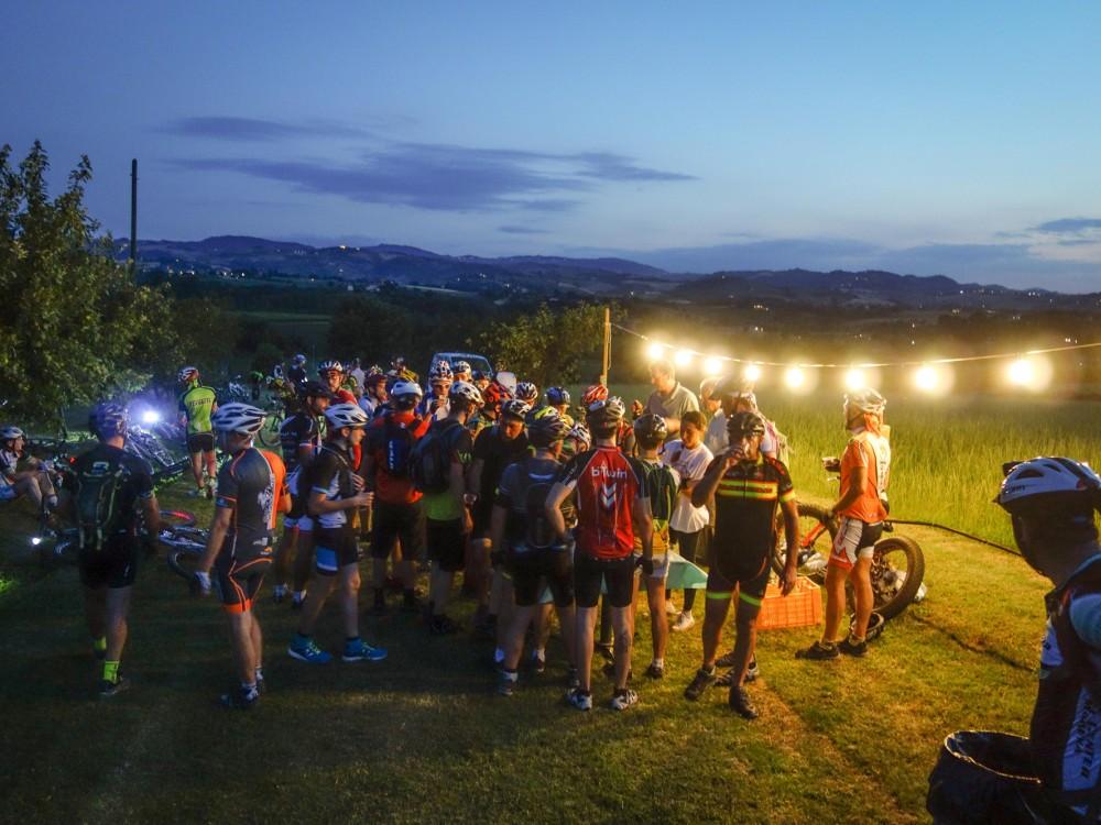 night_ride_bikkenbeers_erman_bike-14