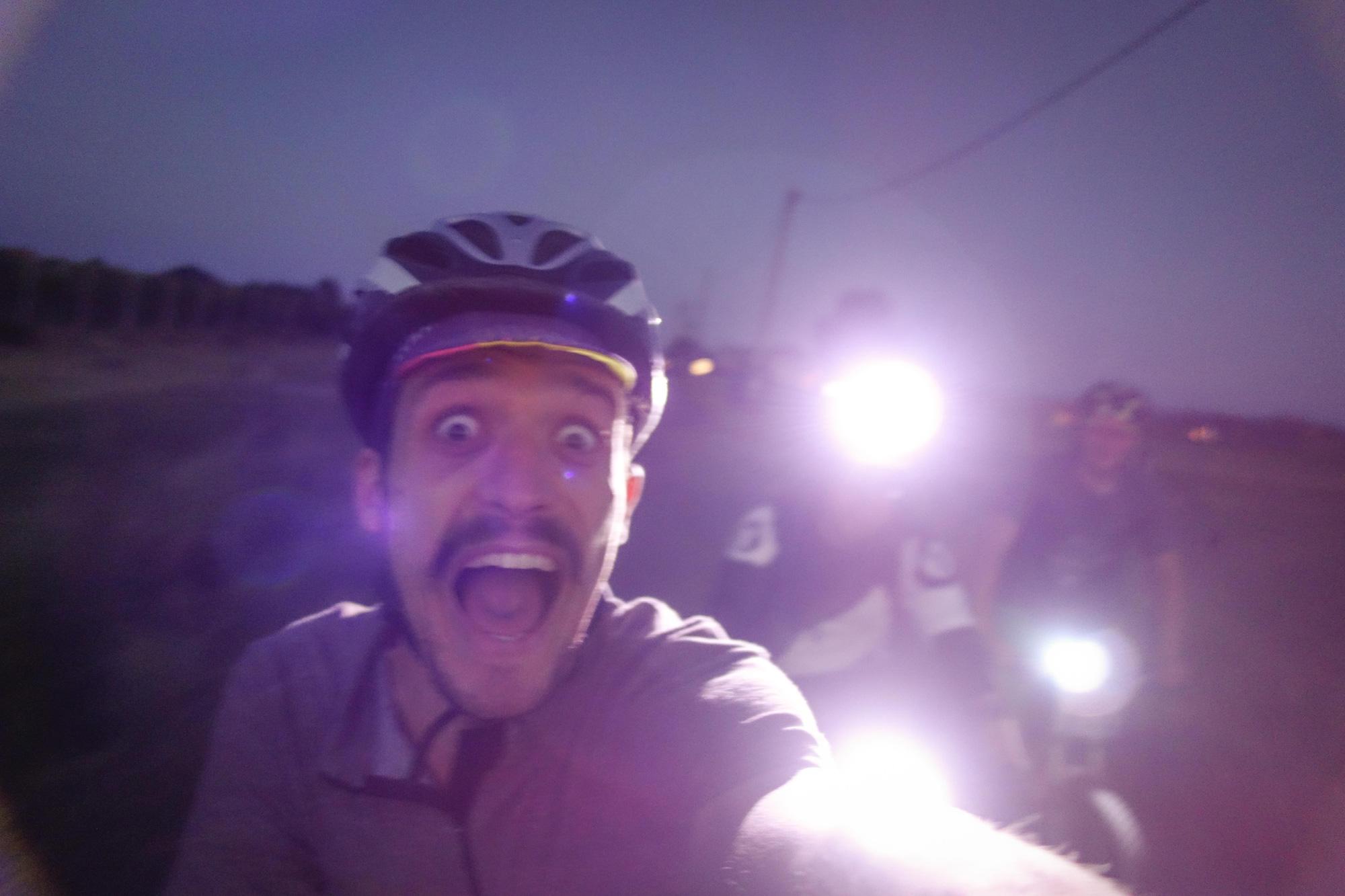 night_ride_bikkenbeers_erman_bike-17