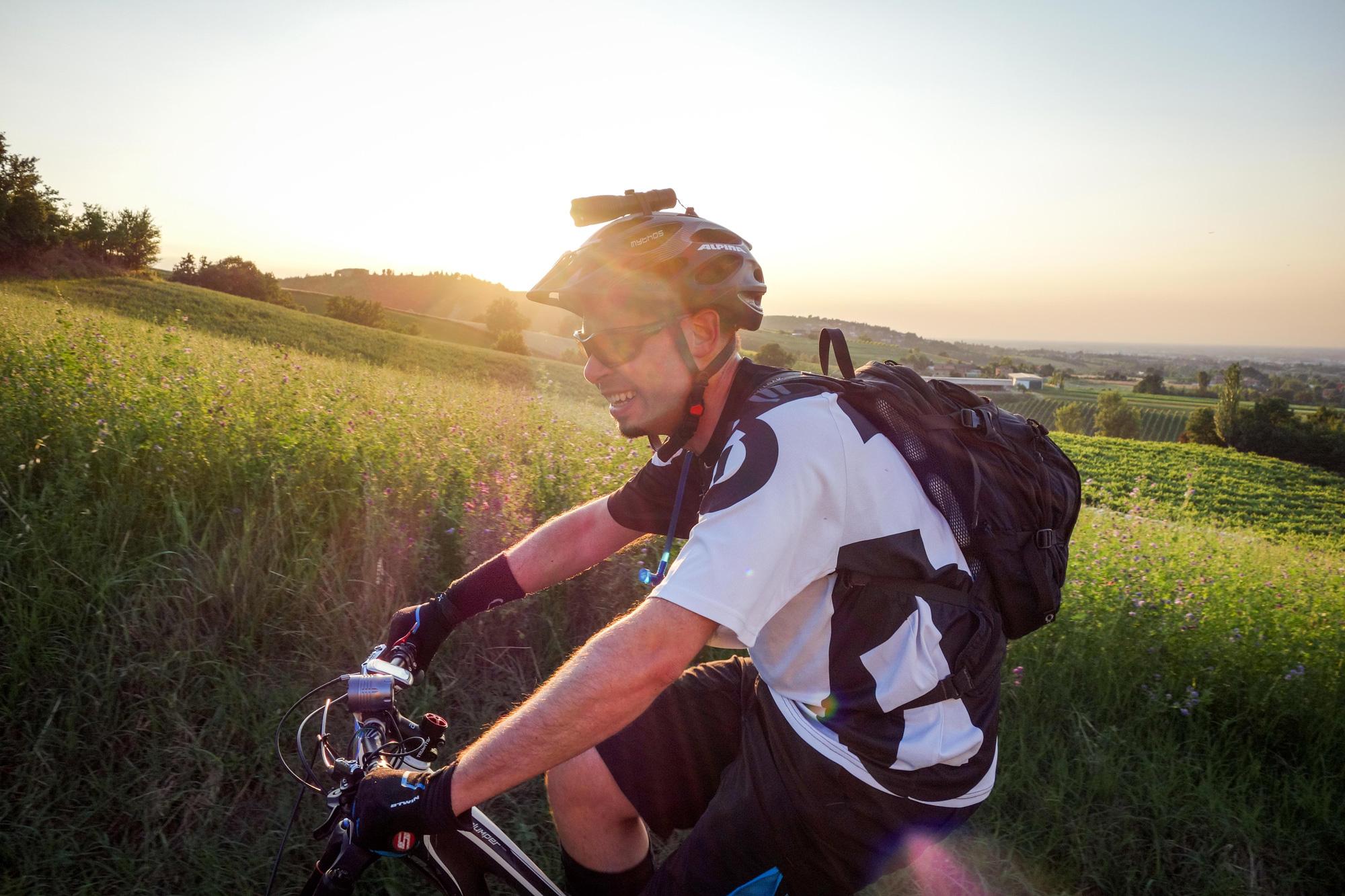 night_ride_bikkenbeers_erman_bike-7