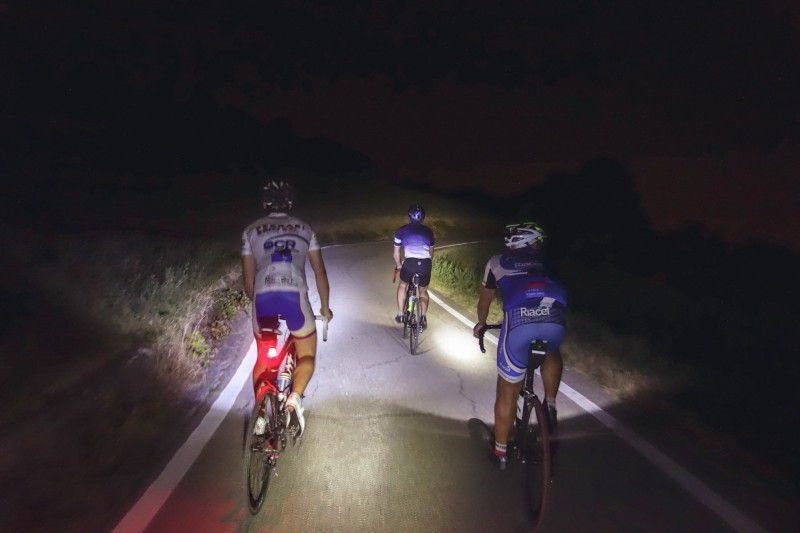 erman.bike-tigella-night-ride-valle