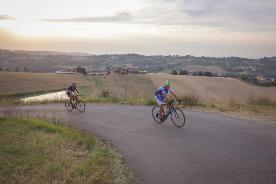 erman.bike-tigella-night-ride-valle