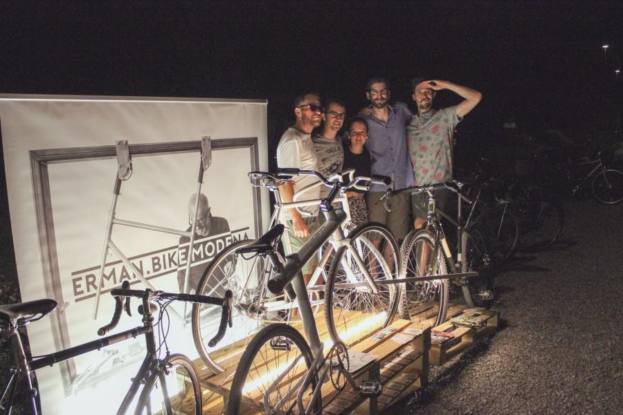 giardinner_2016_erman_bike