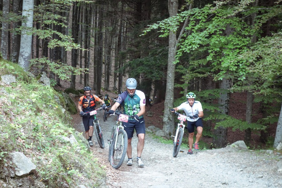 trail_of_pioneers_dimondi_erman.bike
