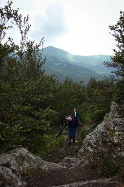 trail_of_pioneers_dimondi_erman.bike