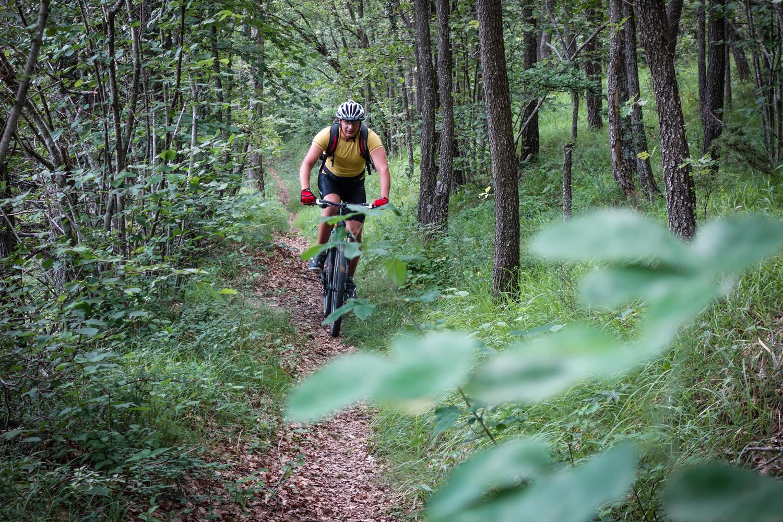 zocca_mtb_ride_appennino_modenese_erman_bike_dimondi-1