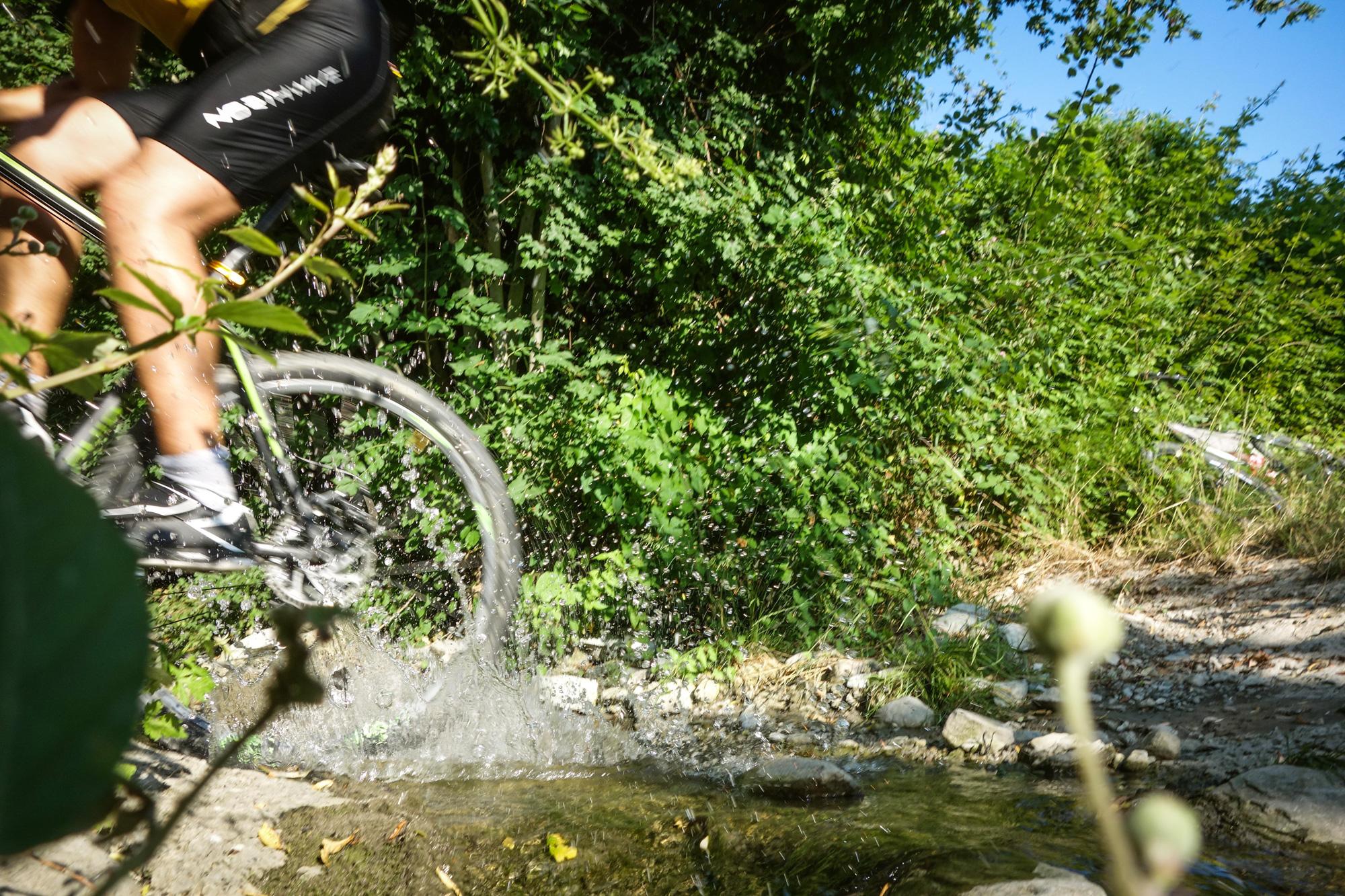 zocca_mtb_ride_appennino_modenese_erman_bike_dimondi-11