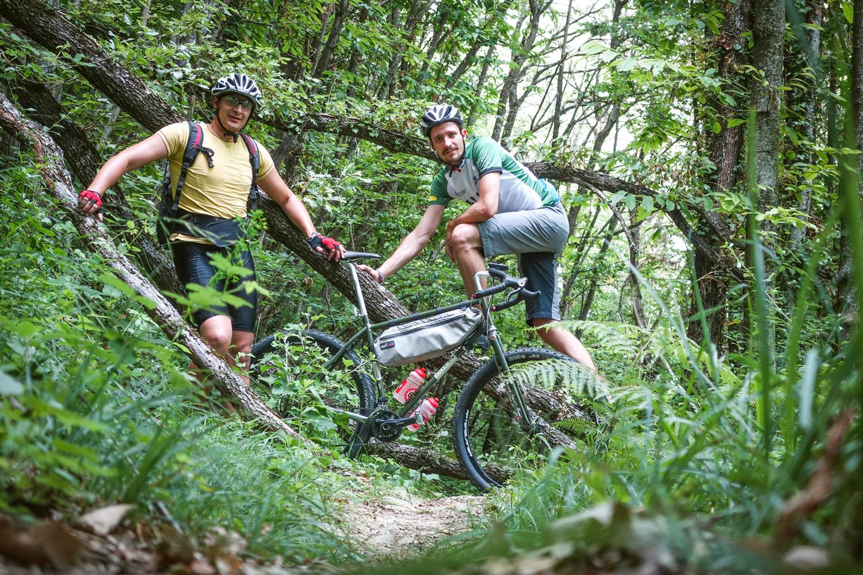 zocca_mtb_ride_appennino_modenese_erman_bike_dimondi-2