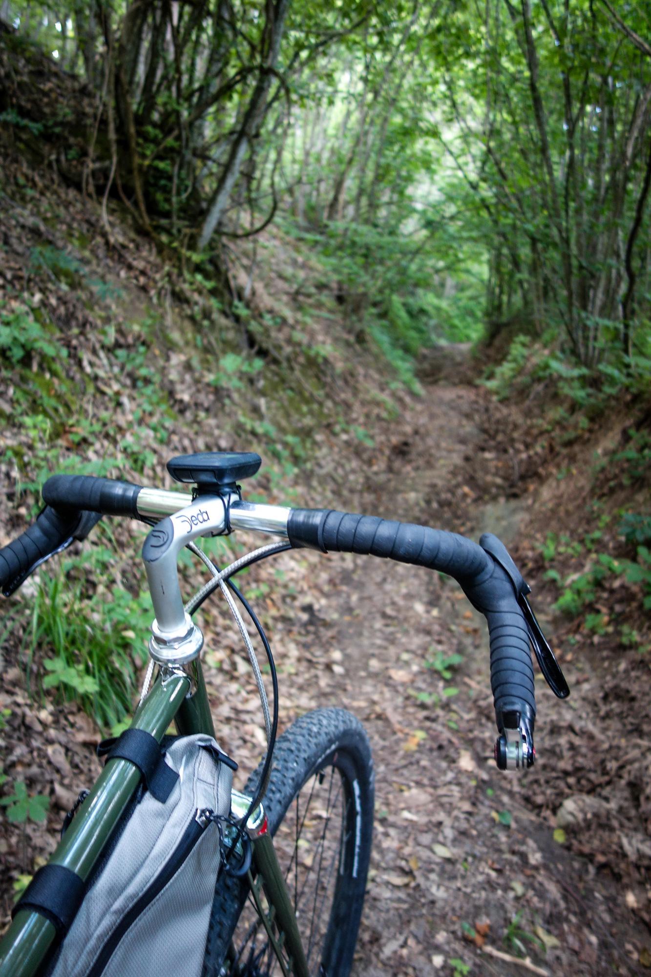 zocca_mtb_ride_appennino_modenese_erman_bike_dimondi-3