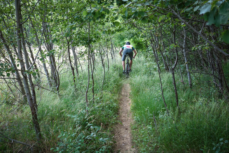 zocca_mtb_ride_appennino_modenese_erman_bike_dimondi-4