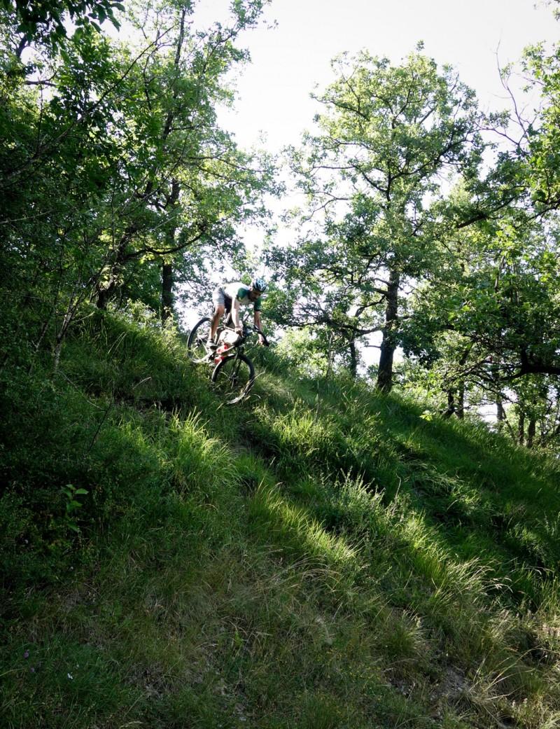 zocca_mtb_ride_appennino_modenese_erman_bike_dimondi