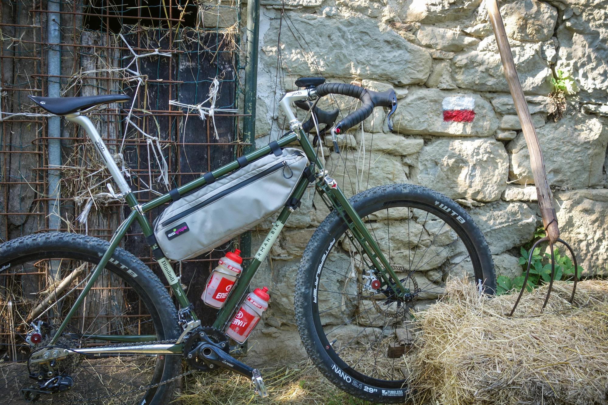 zocca_mtb_ride_appennino_modenese_erman_bike_dimondi-7