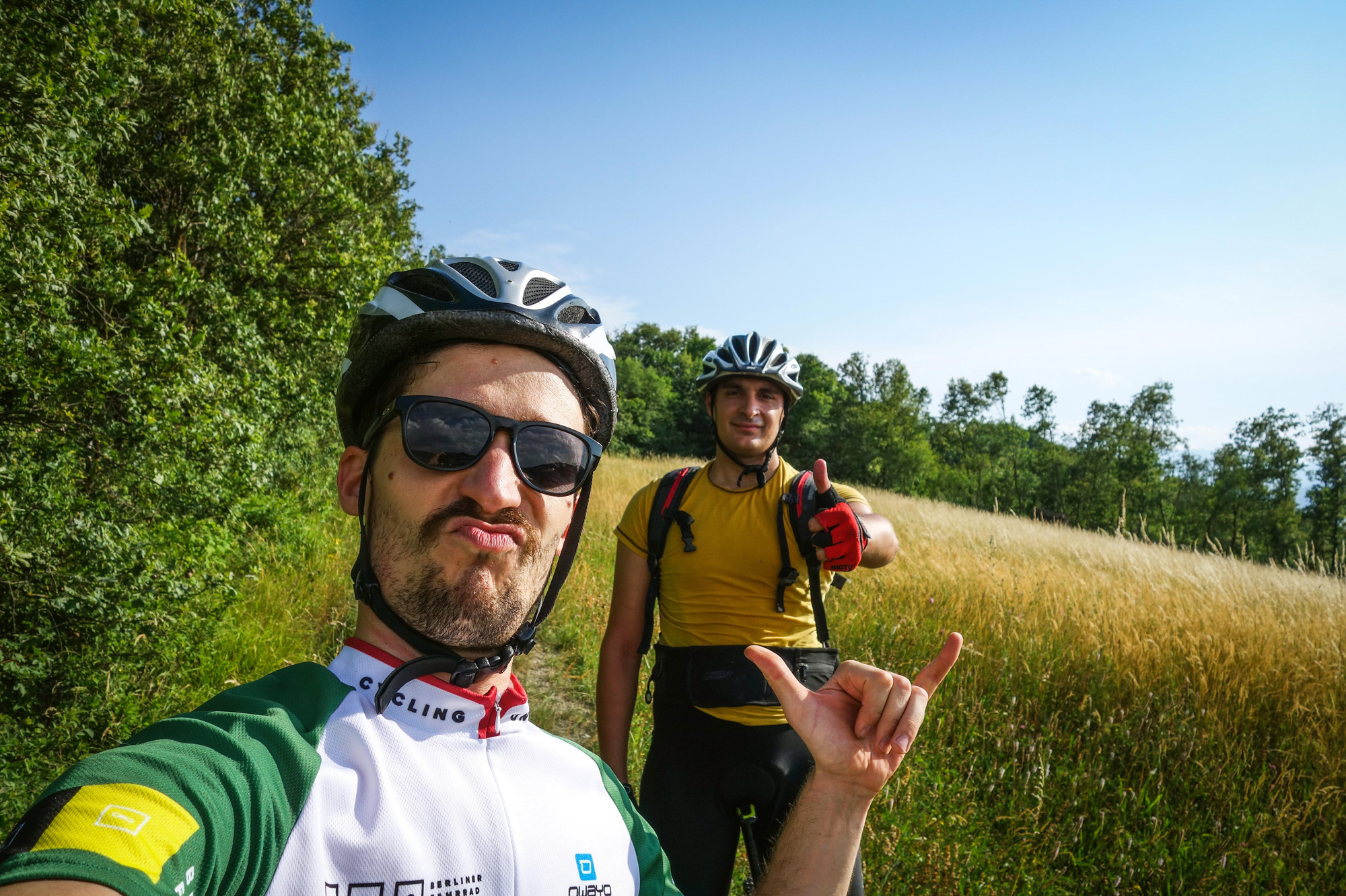 zocca_mtb_ride_appennino_modenese_erman_bike_dimondi-9