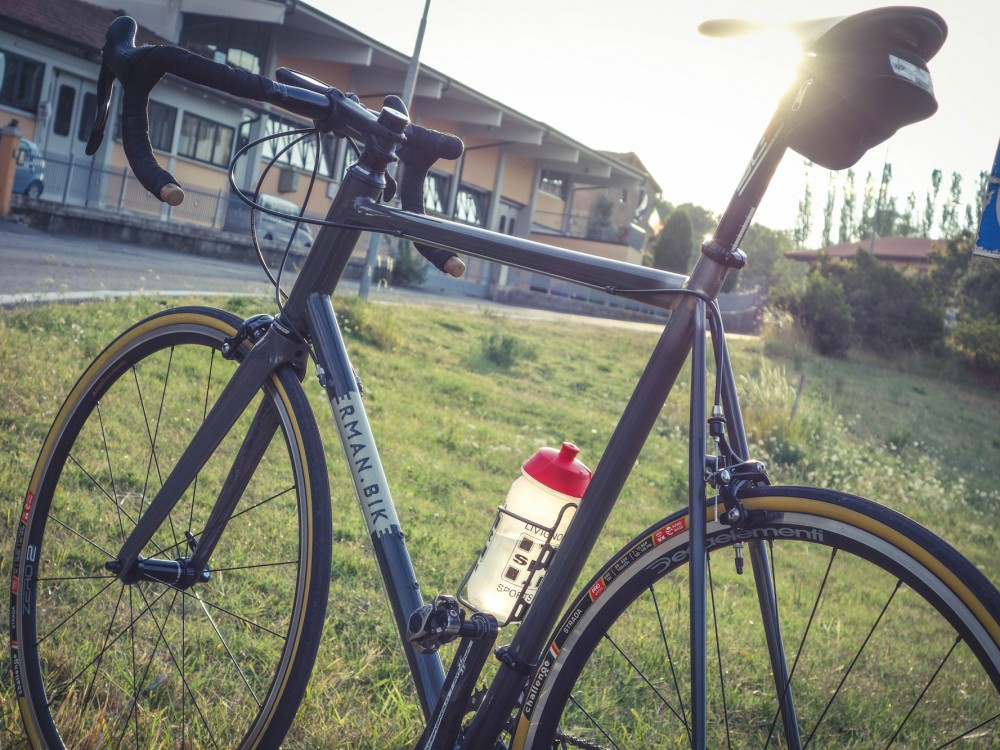 stancaroad-lazy-test-modena-ermanbike