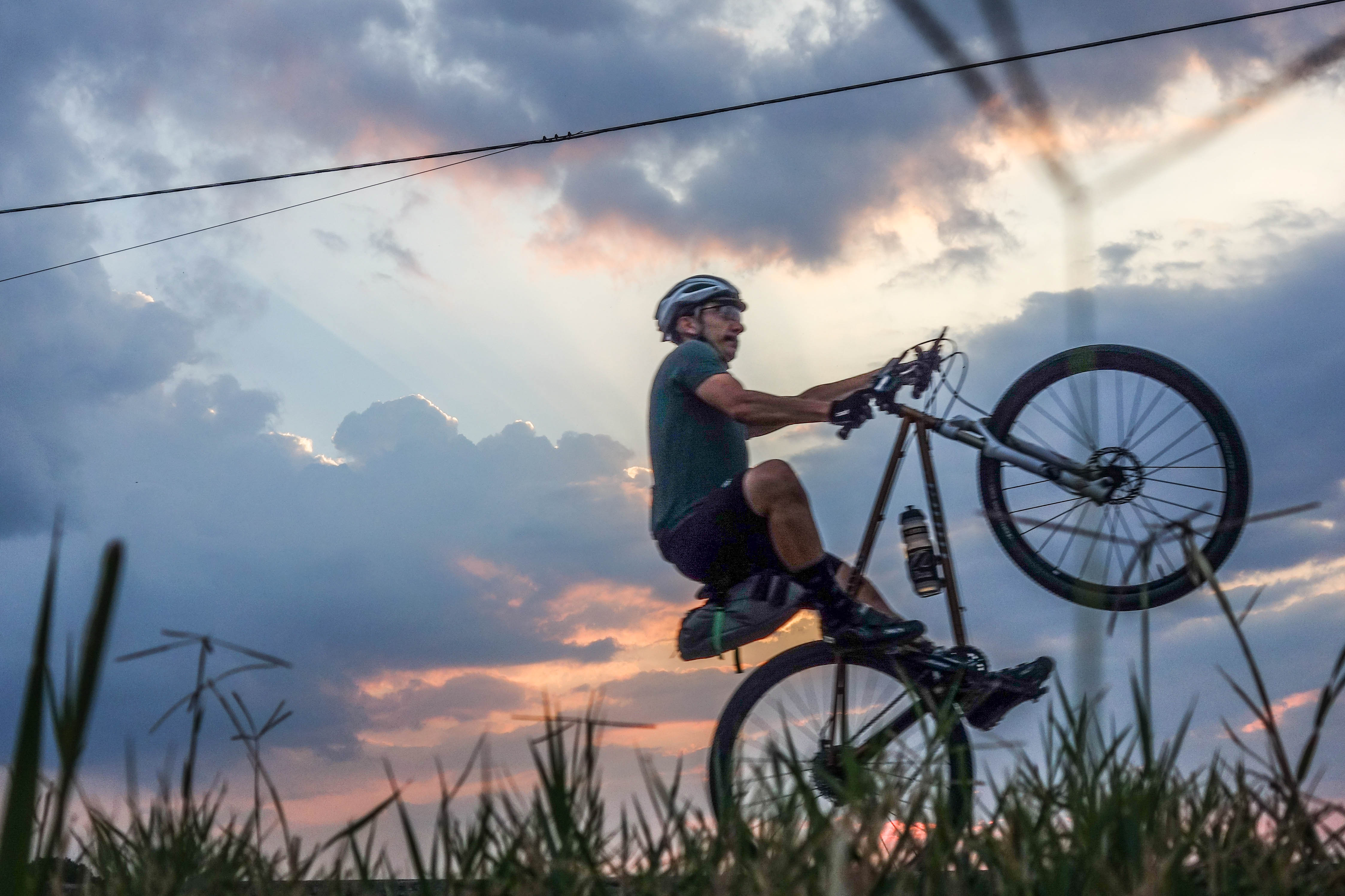 erman-bike-emilio-tarantola-orme-maranello-mtb-1